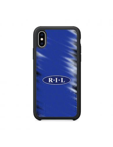 Ranheim FC Mørke blå deksel